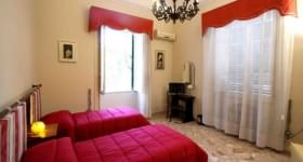 Bed And Breakfast Fior Dalù Palermo